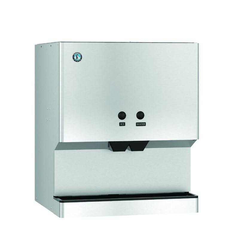 Hoshizaki DM-200B ice cubers, ice storage & ice dispensers