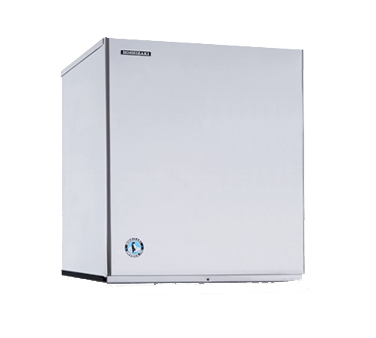 Hoshizaki F-1501MWJ-C ice cubers, ice storage & ice dispensers