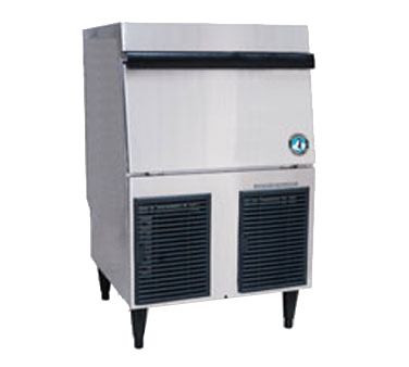 Hoshizaki F-330BAJ-C ice cubers, ice storage & ice dispensers