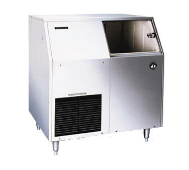 Hoshizaki F-500BAJ ice cubers, ice storage & ice dispensers