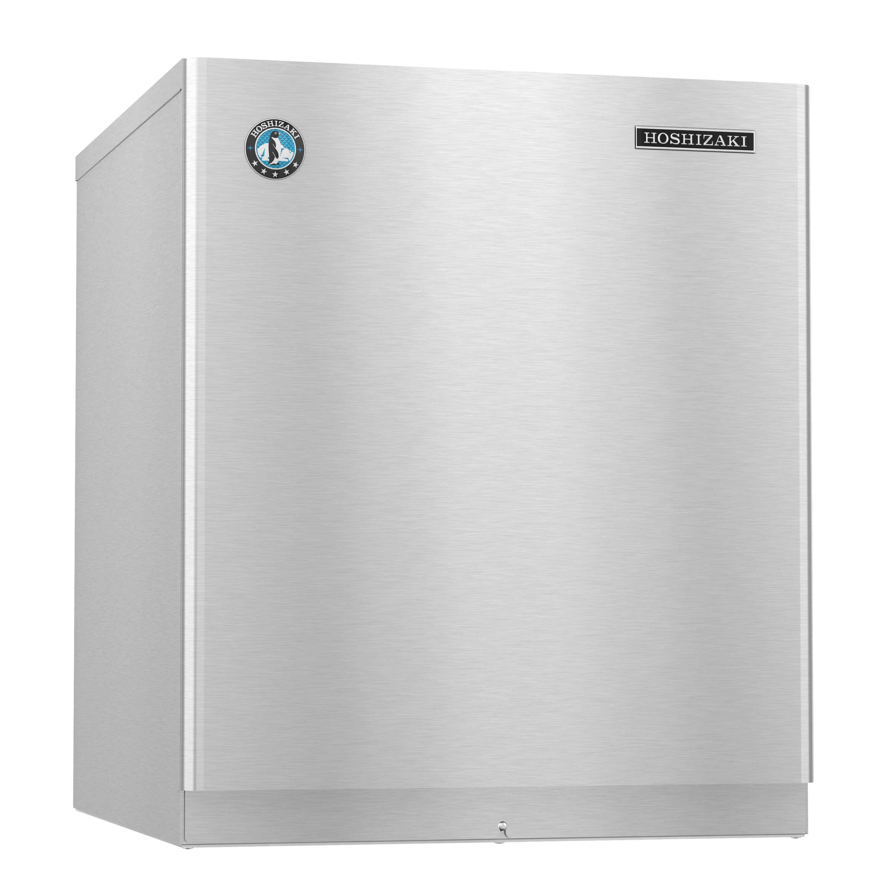 Hoshizaki FD-650MWJ-C ice cubers, ice storage & ice dispensers
