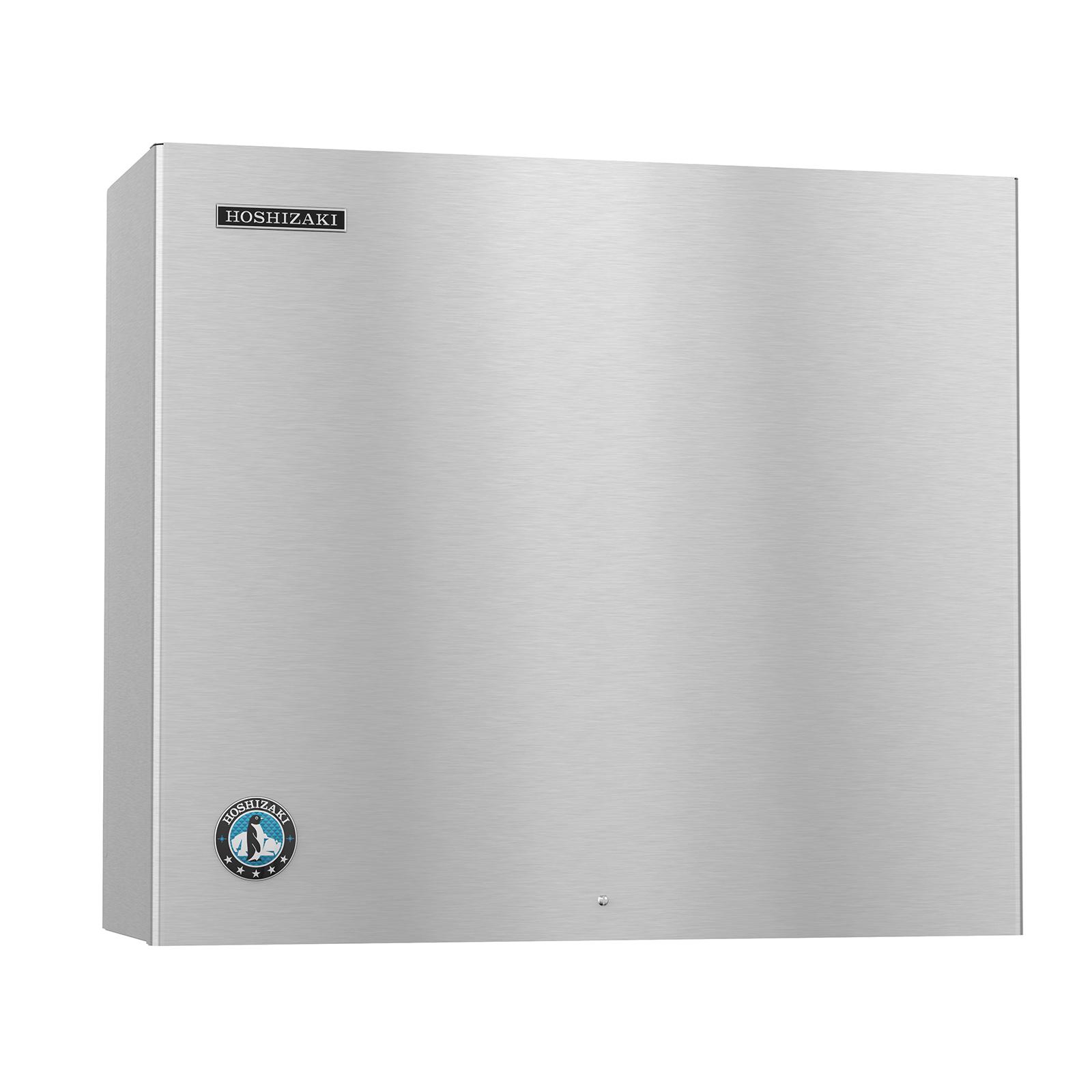 Hoshizaki FS-1001MLJ-C ice cubers, ice storage & ice dispensers