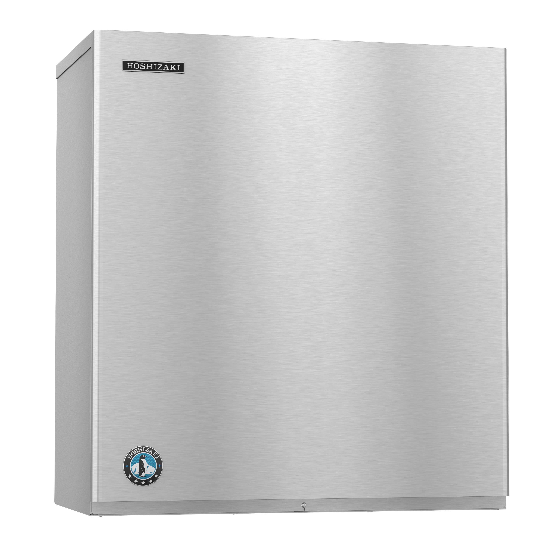 Hoshizaki FS-1500MLJ-C ice cubers, ice storage & ice dispensers