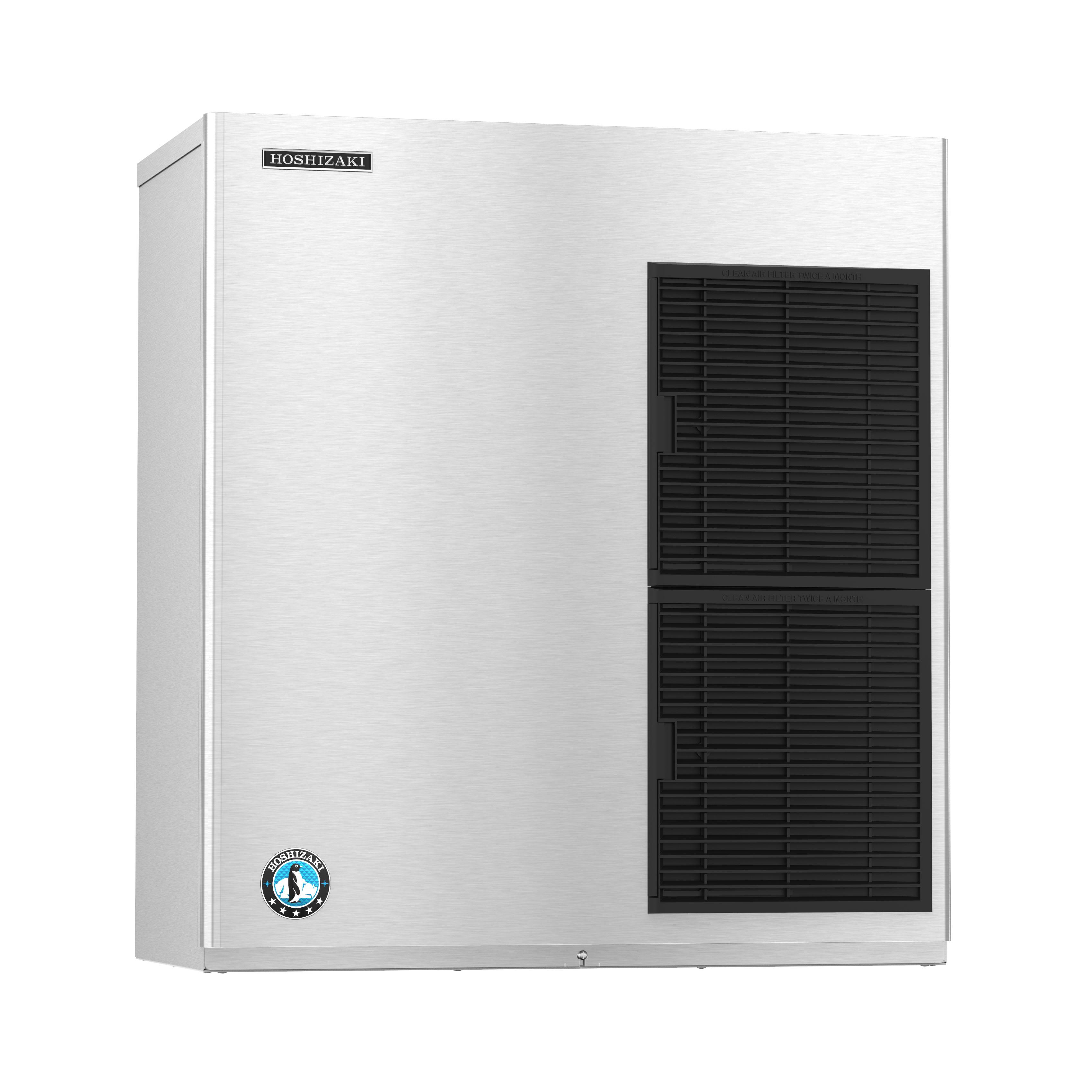 Hoshizaki FS-1501MLJ-C ice cubers, ice storage & ice dispensers