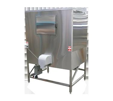 Hoshizaki HCD-1000B ice cubers, ice storage & ice dispensers