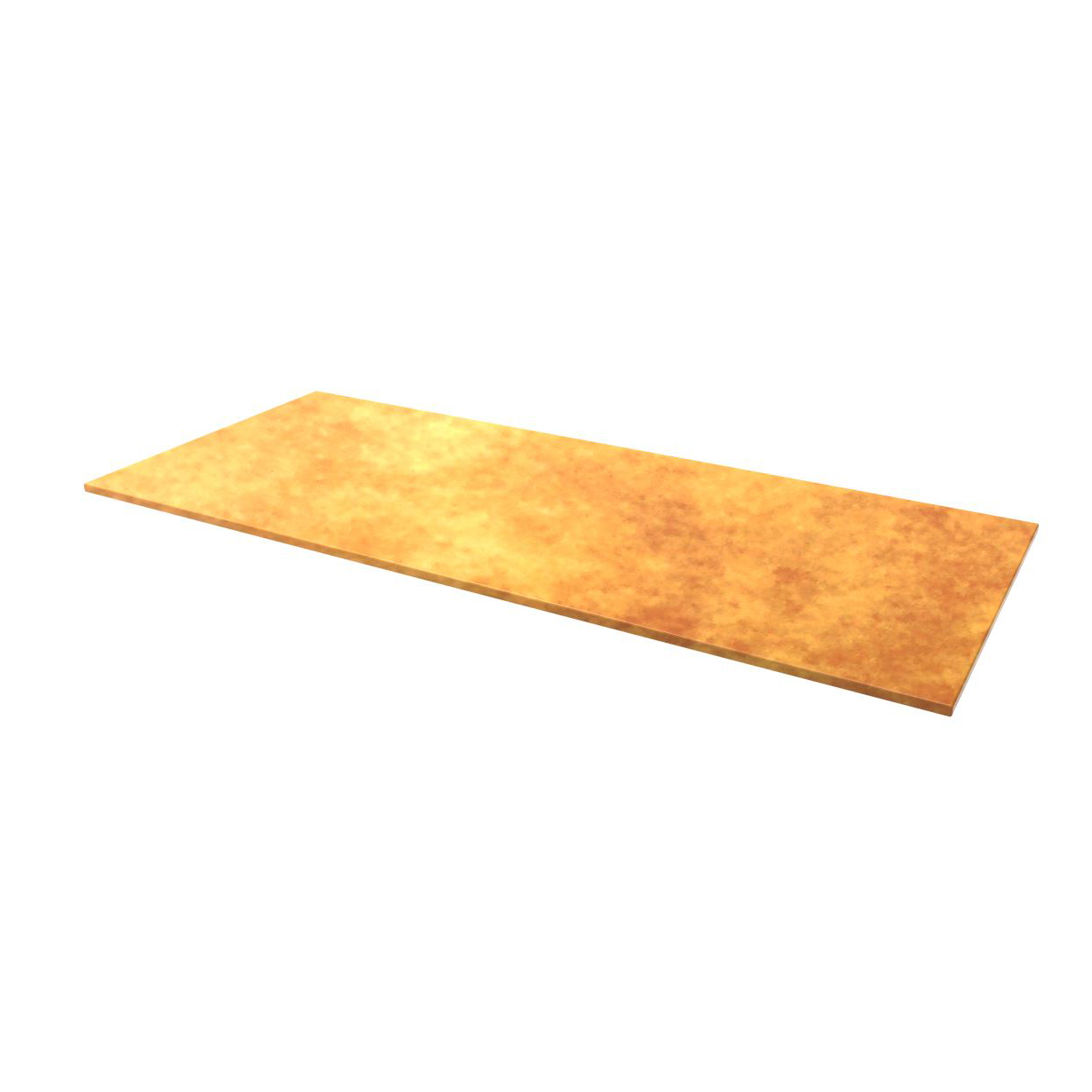 Hoshizaki HS-5272 cutting boards