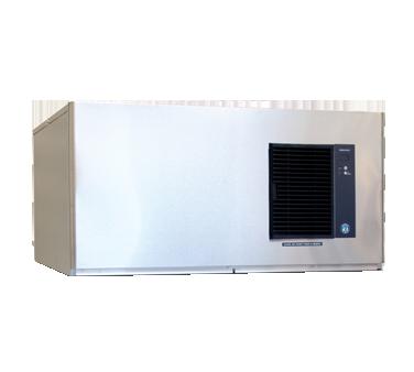 Hoshizaki IM-500SAA ice cubers, ice storage & ice dispensers