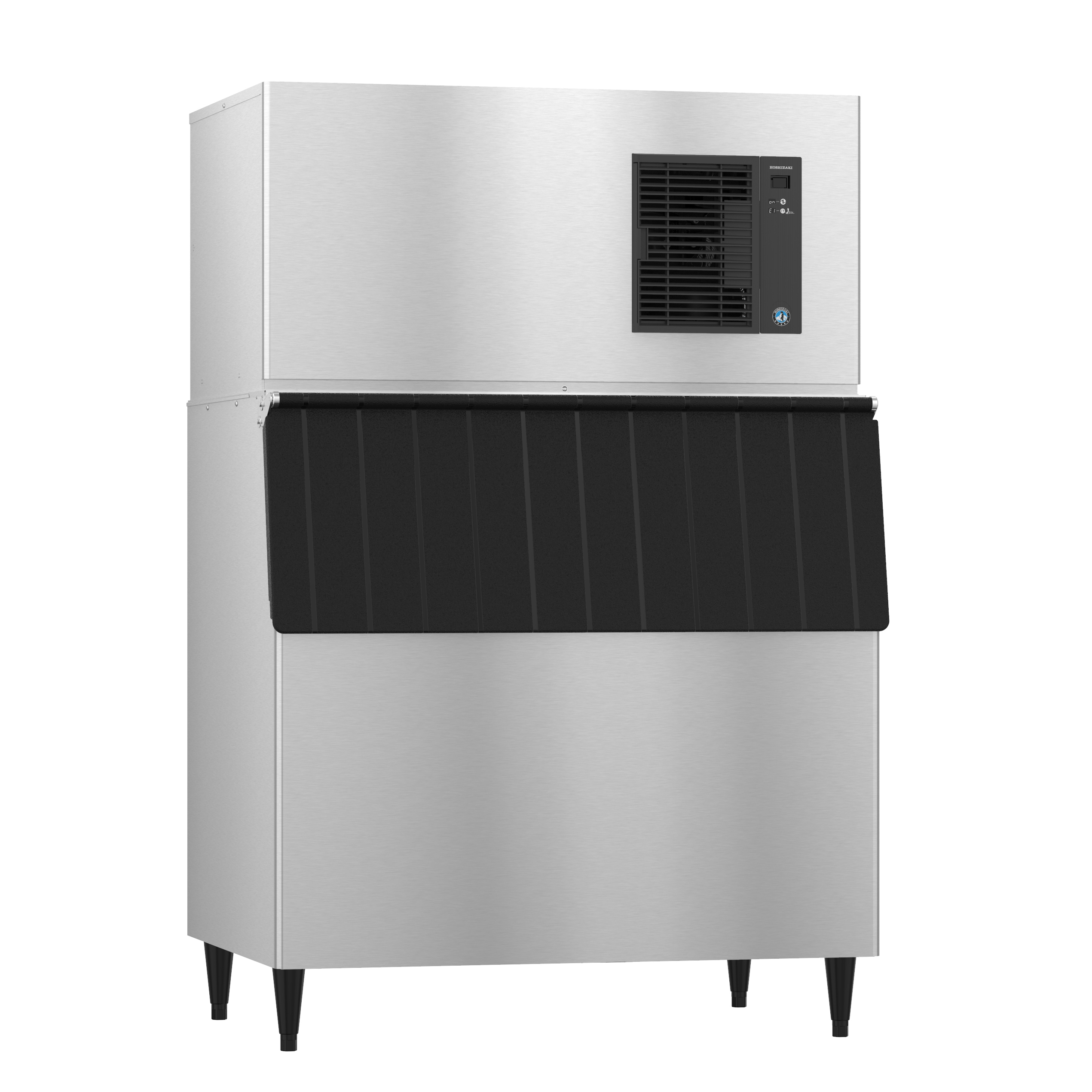 Hoshizaki IM-500SAB ice cubers, ice storage & ice dispensers