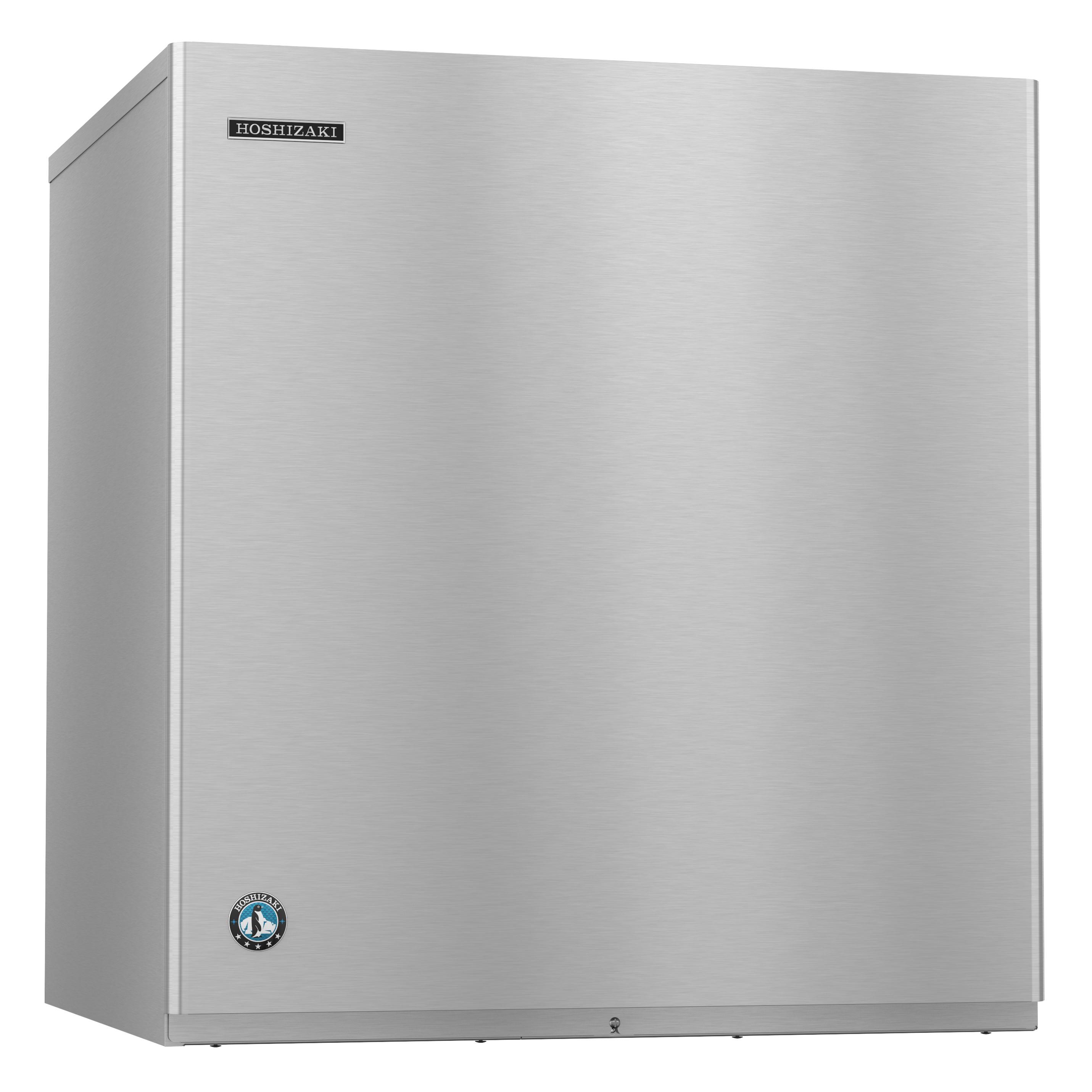 Hoshizaki KM-1100MRJ ice cubers, ice storage & ice dispensers