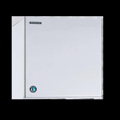 Hoshizaki KM-1100MWJ ice cubers, ice storage & ice dispensers