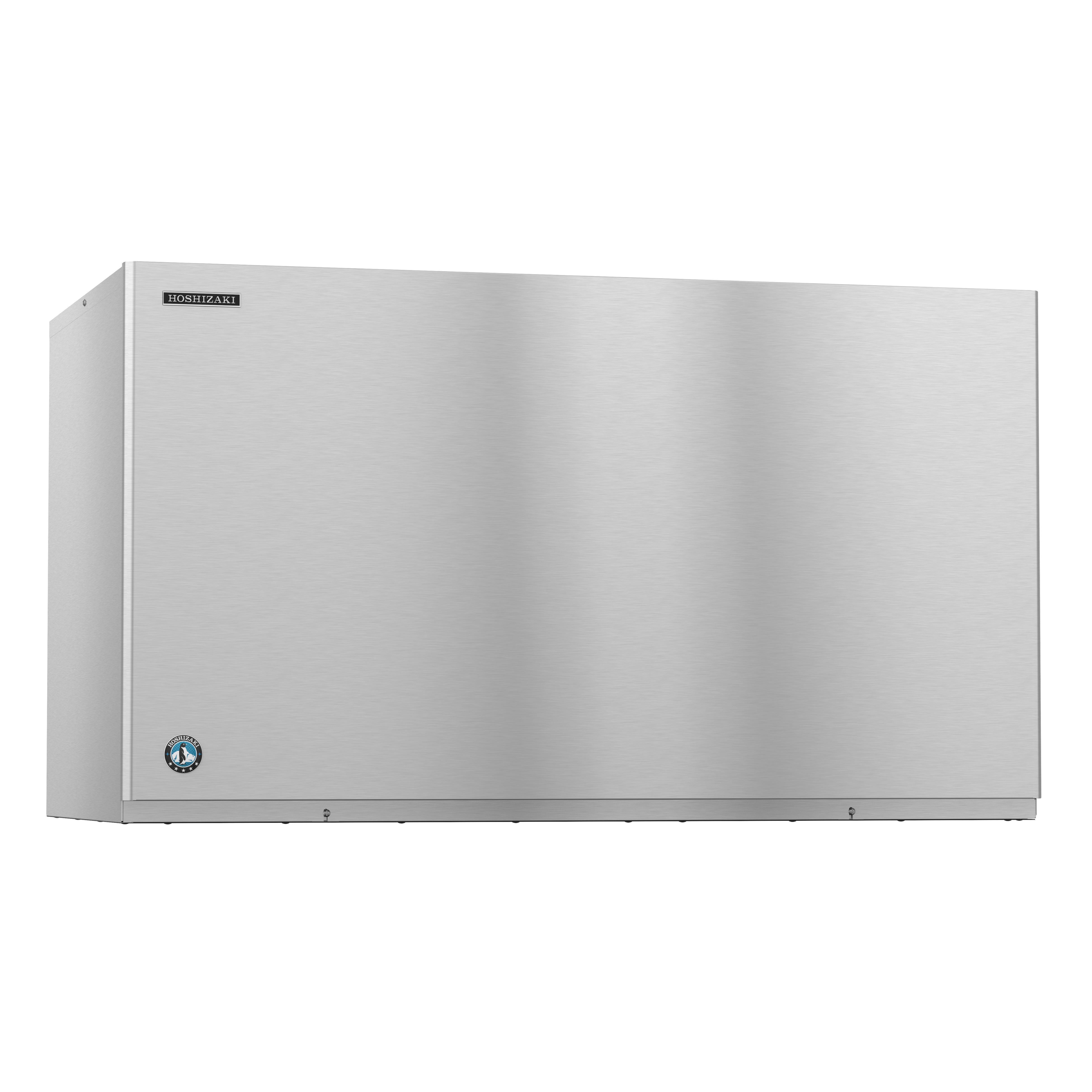 Hoshizaki KM-1301SWJ3 ice cubers, ice storage & ice dispensers