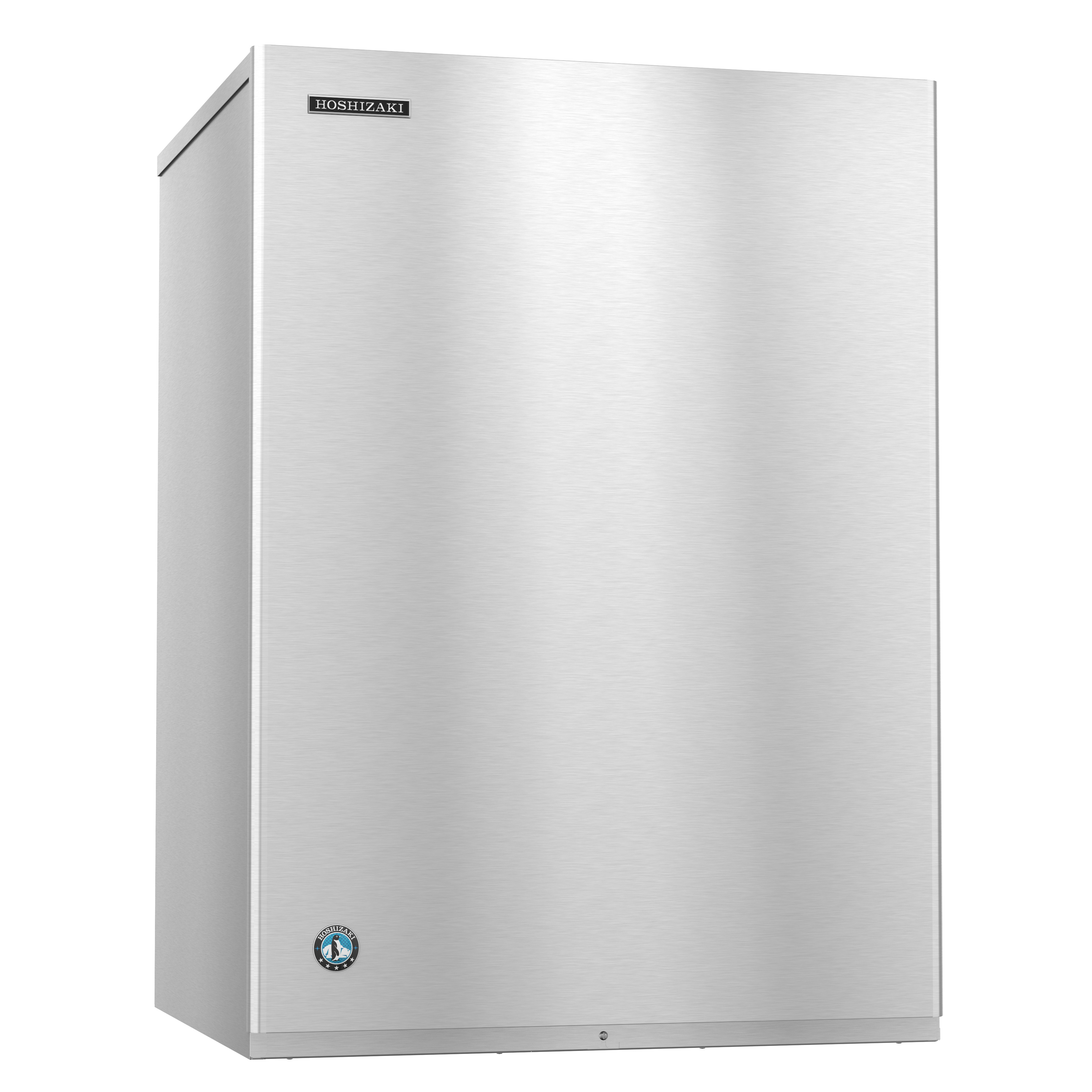 Hoshizaki KM-1340MWJ ice cubers, ice storage & ice dispensers