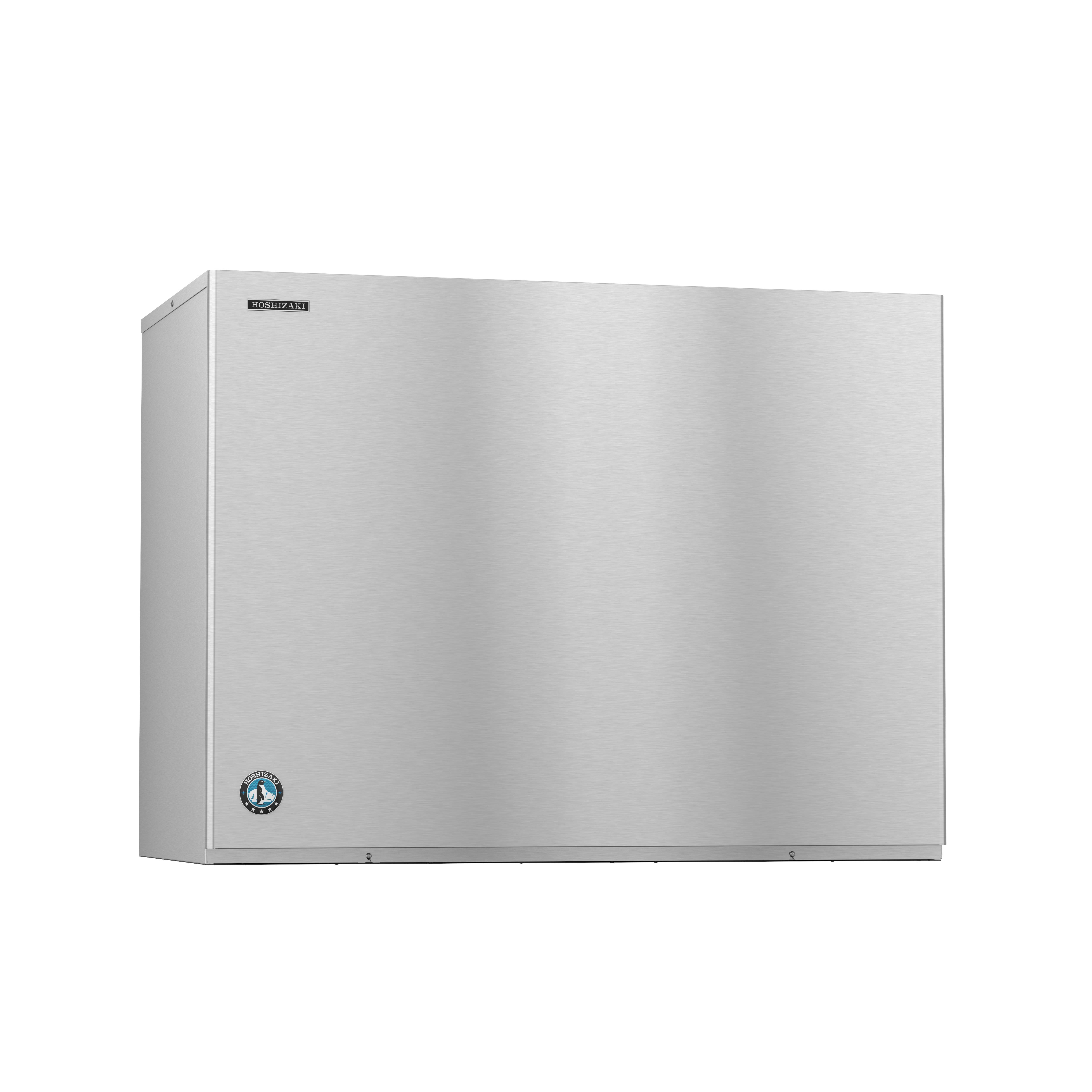 Hoshizaki KM-2200SRJ3 ice cubers, ice storage & ice dispensers