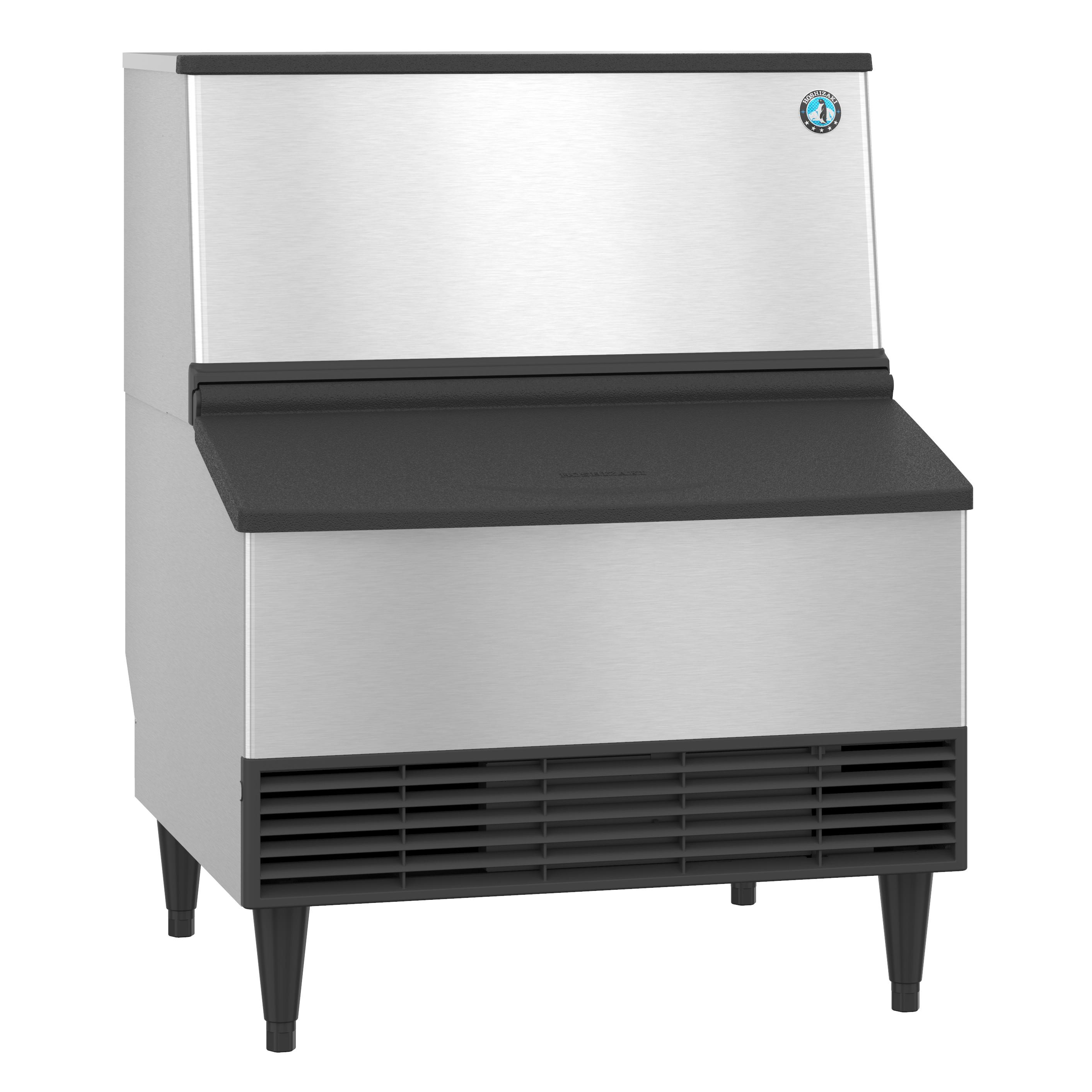 Hoshizaki KM-301BWJ ice cubers, ice storage & ice dispensers