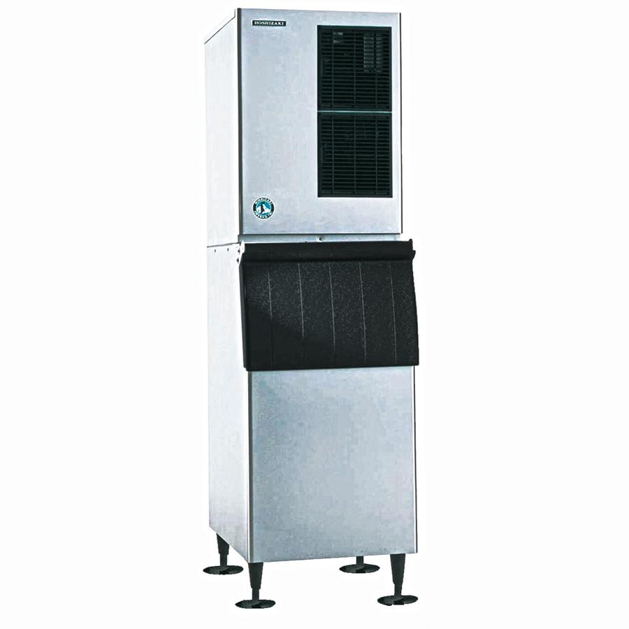 Hoshizaki KM-901MAJ ice cubers, ice storage & ice dispensers