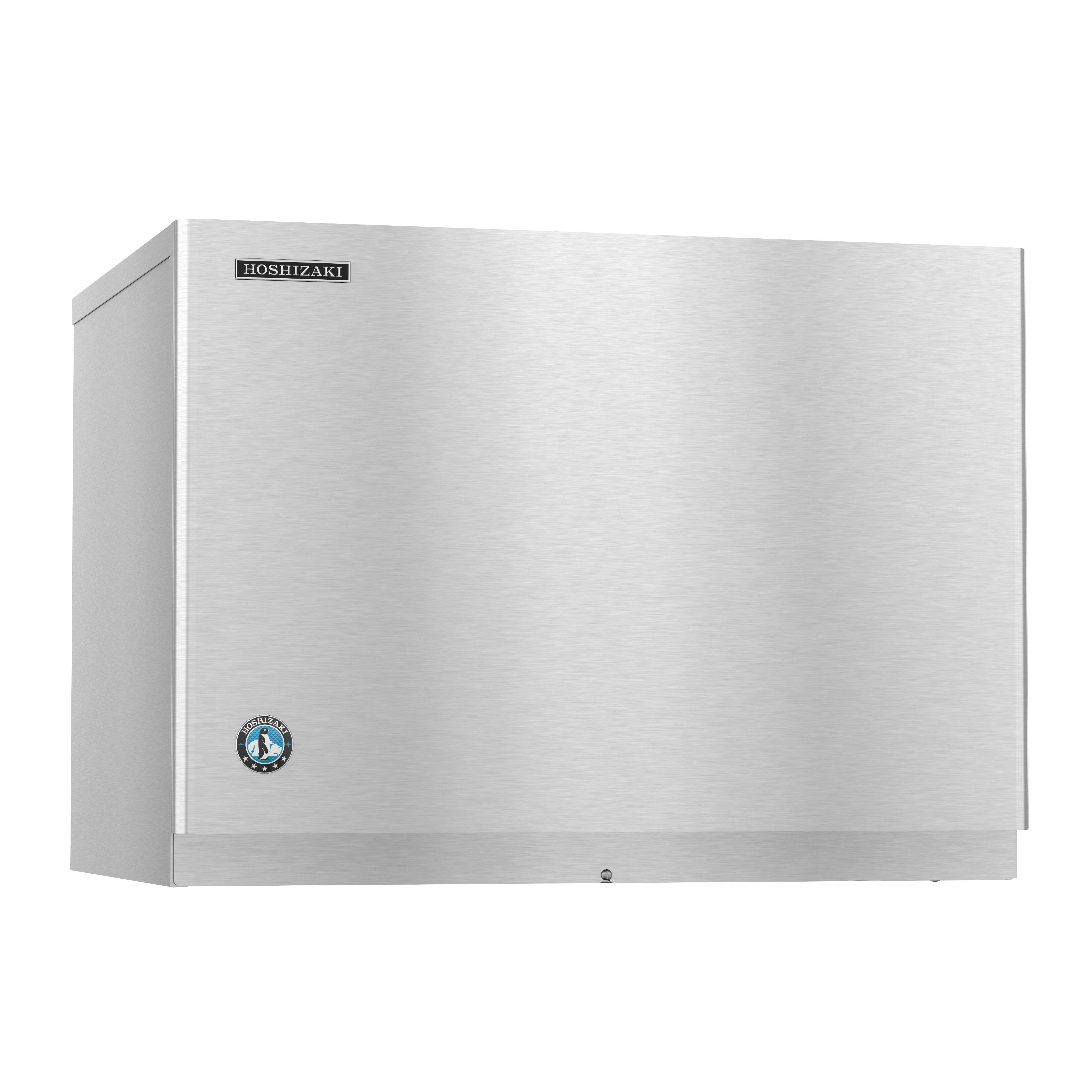 Hoshizaki KMD-460MWJ ice cubers, ice storage & ice dispensers