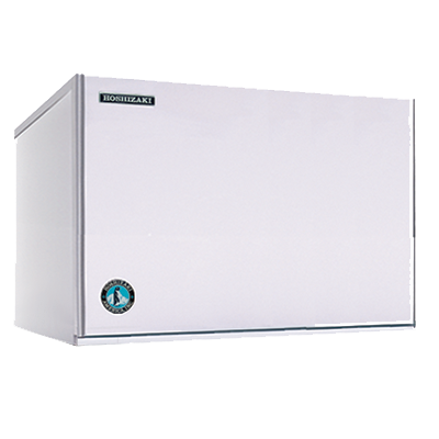 Hoshizaki KMD-530MAH ice cubers, ice storage & ice dispensers