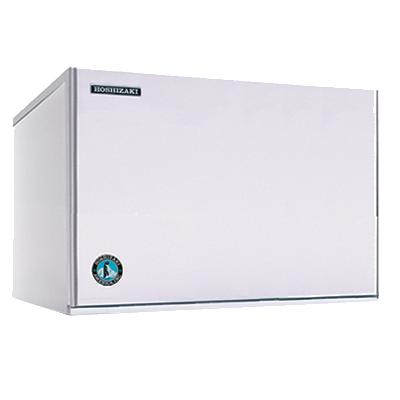 Hoshizaki KMD-530MRH ice cubers, ice storage & ice dispensers