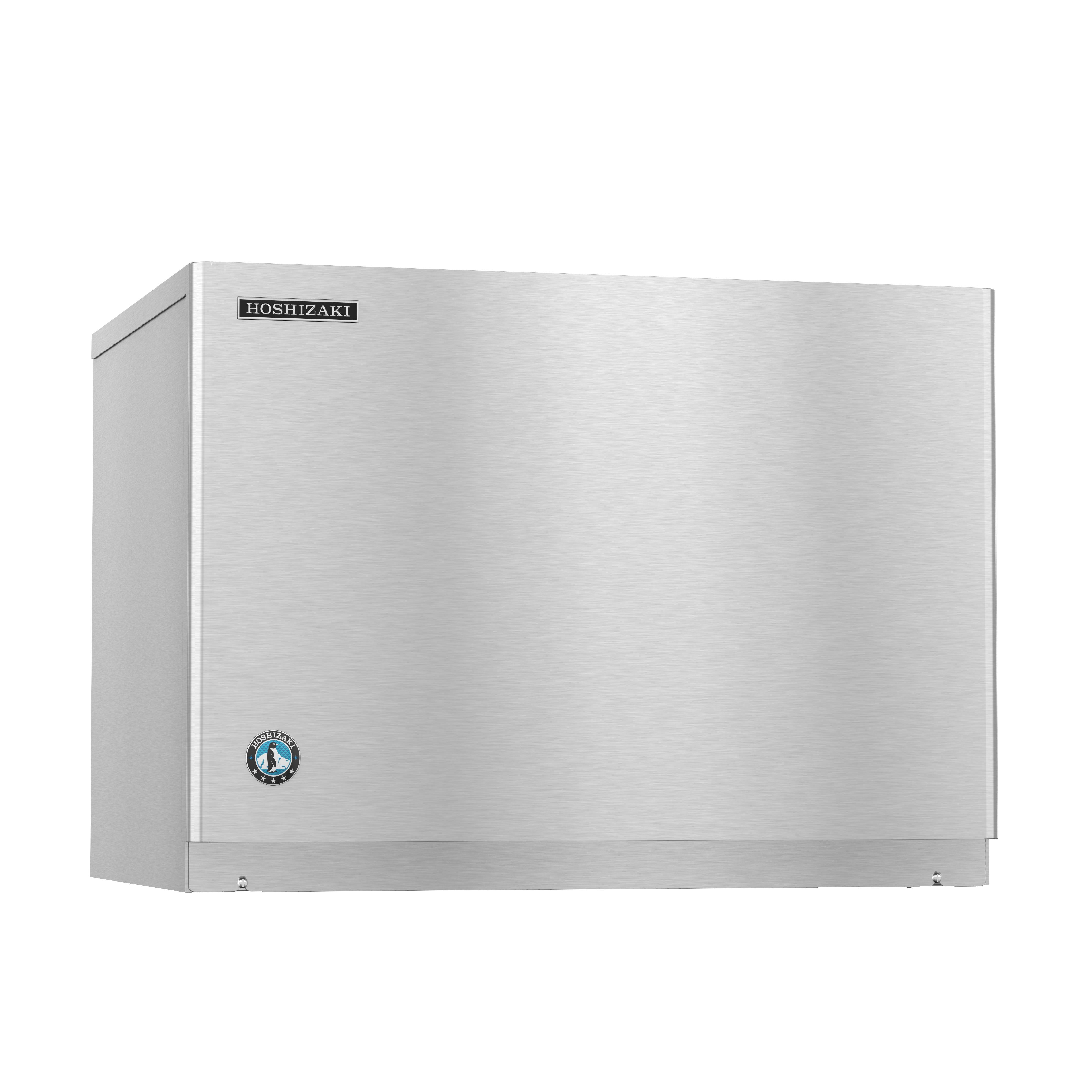 Hoshizaki KMD-530MRJ ice cubers, ice storage & ice dispensers