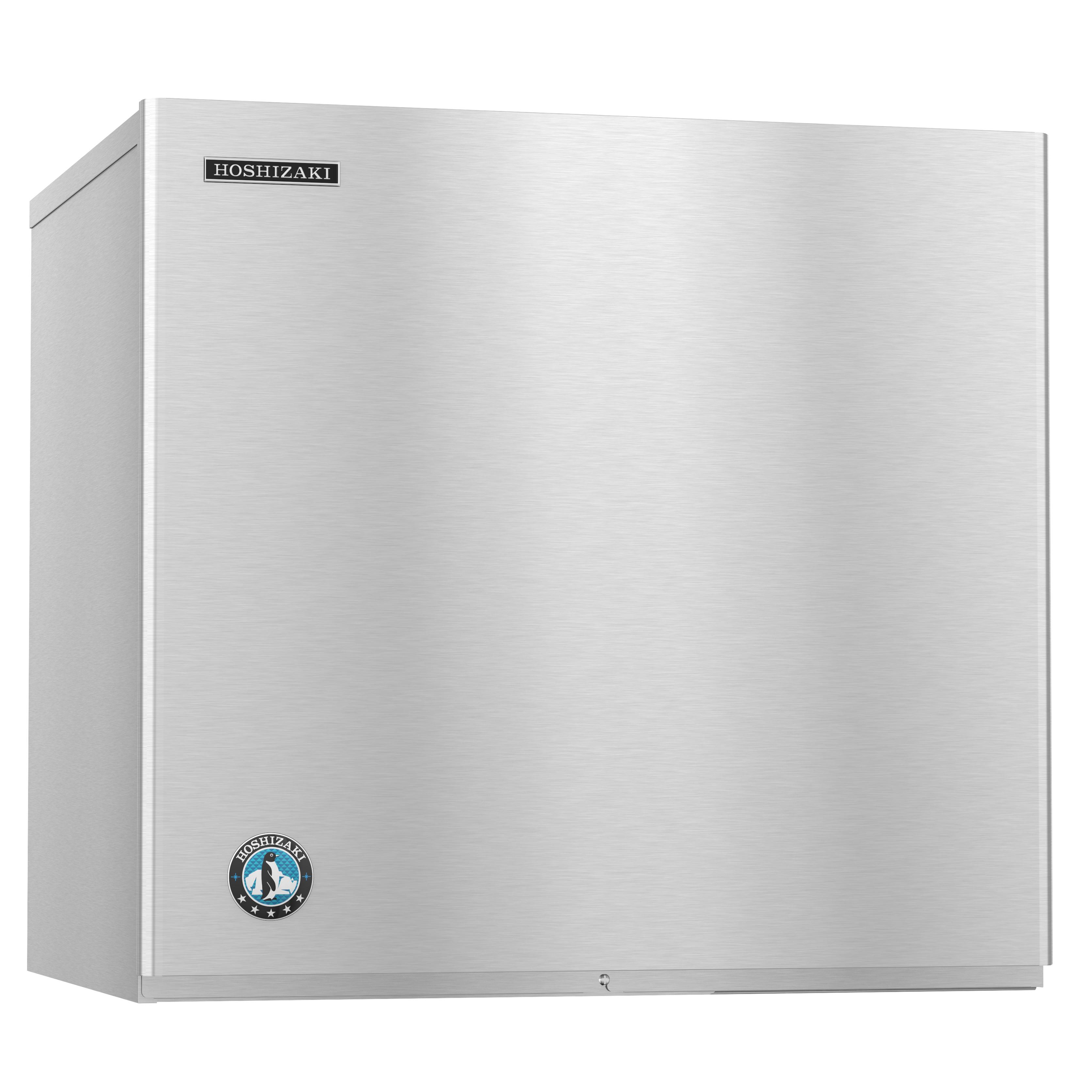 Hoshizaki KMD-860MRJ ice cubers, ice storage & ice dispensers