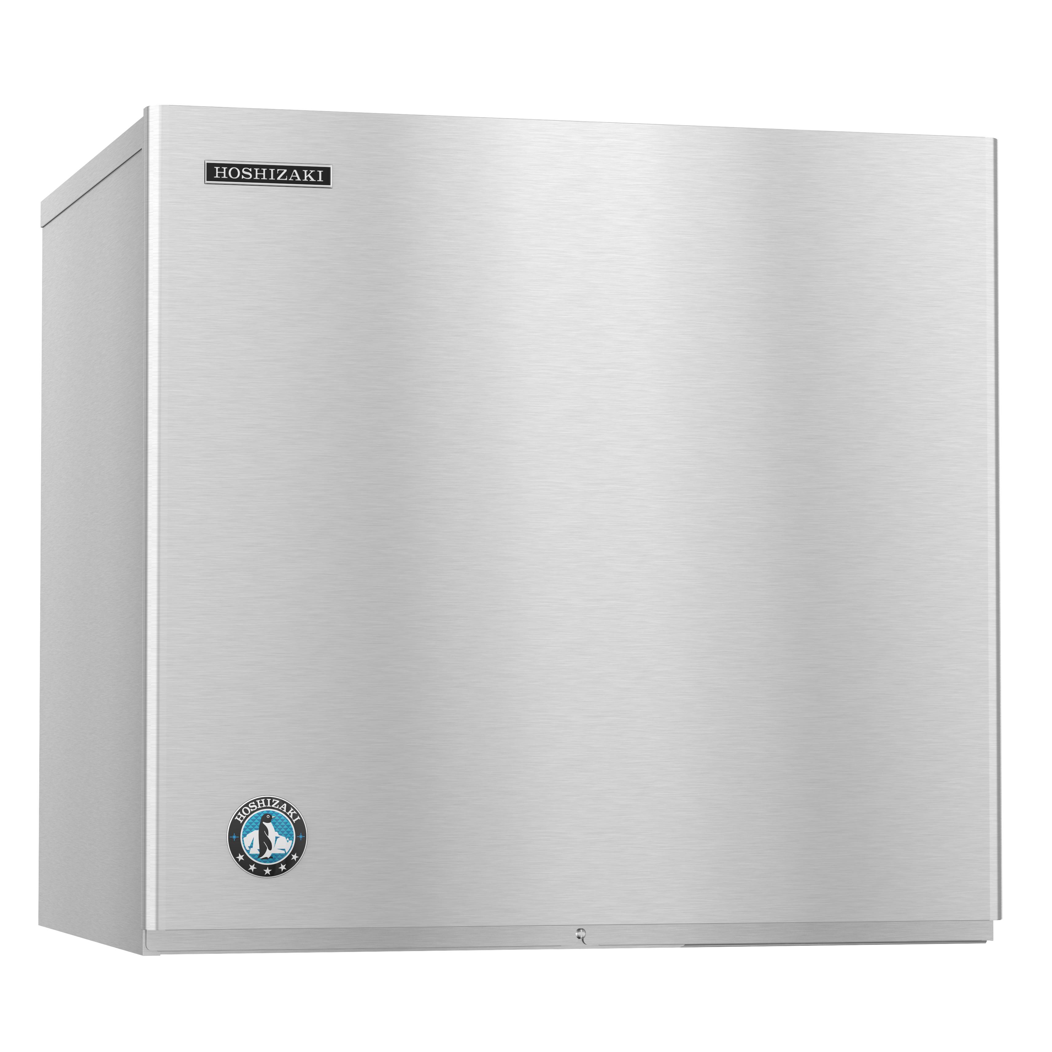 Hoshizaki KMD-860MWJ ice cubers, ice storage & ice dispensers