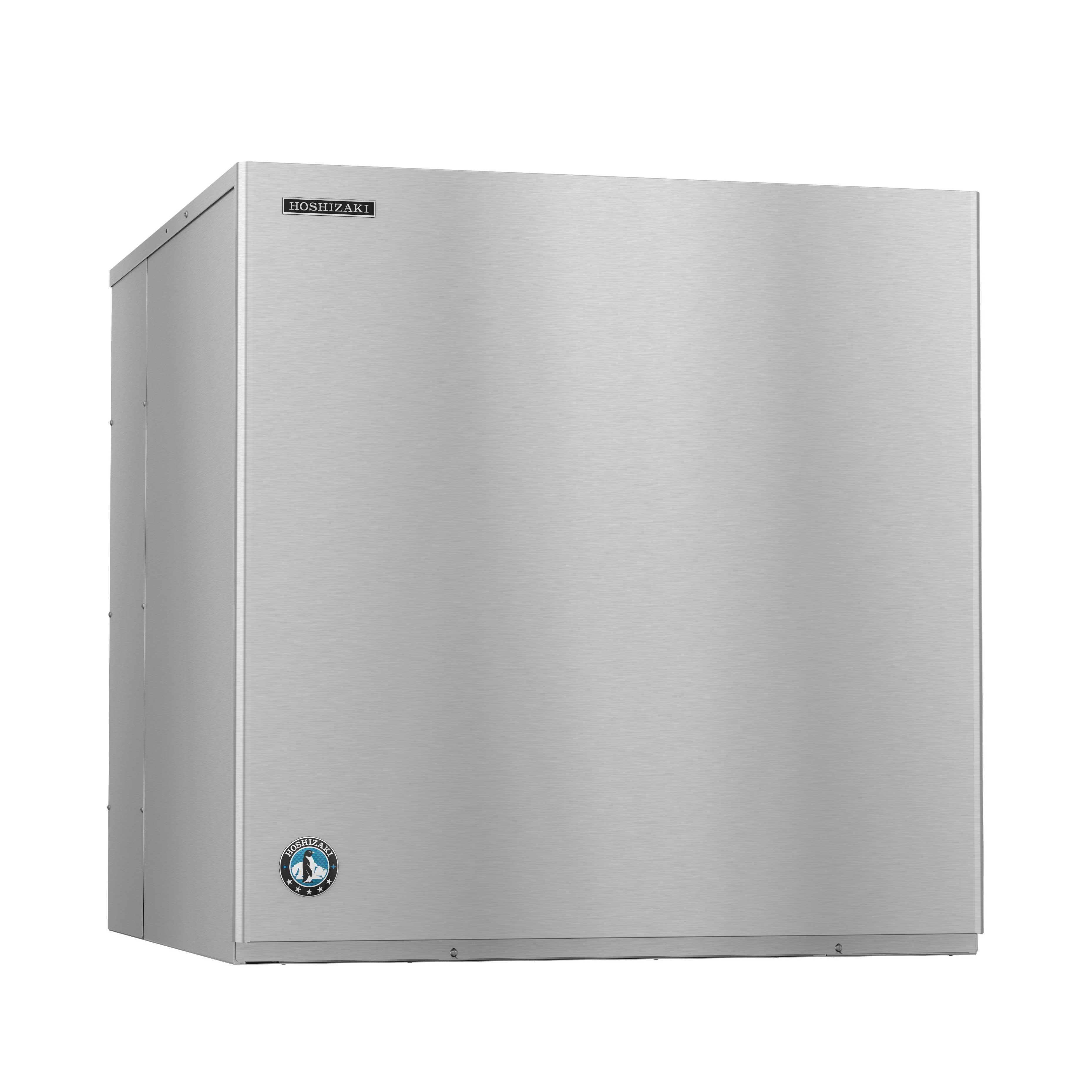 Hoshizaki KMH-2100SWJ3 ice cubers, ice storage & ice dispensers
