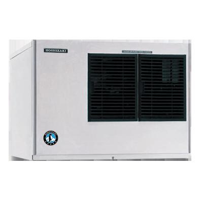 KML-325MAJ Hoshizaki ice cubers, ice storage & ice dispensers