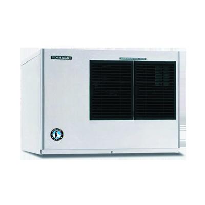 KML-700MAJ Hoshizaki ice cubers, ice storage & ice dispensers