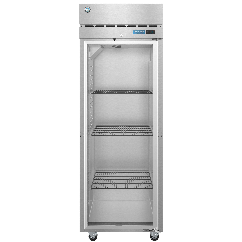 Hoshizaki R1A-FG reach-in refrigerators & freezers