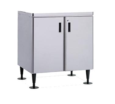 Hoshizaki SD-750 worktables/service units