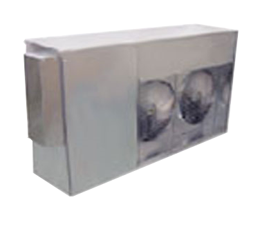 Hoshizaki SRK-20J3 ice cubers, ice storage & ice dispensers