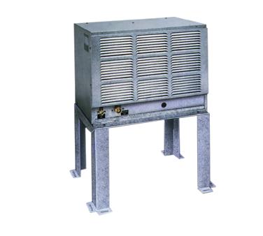 Hoshizaki SRK-8H remote condenser unit