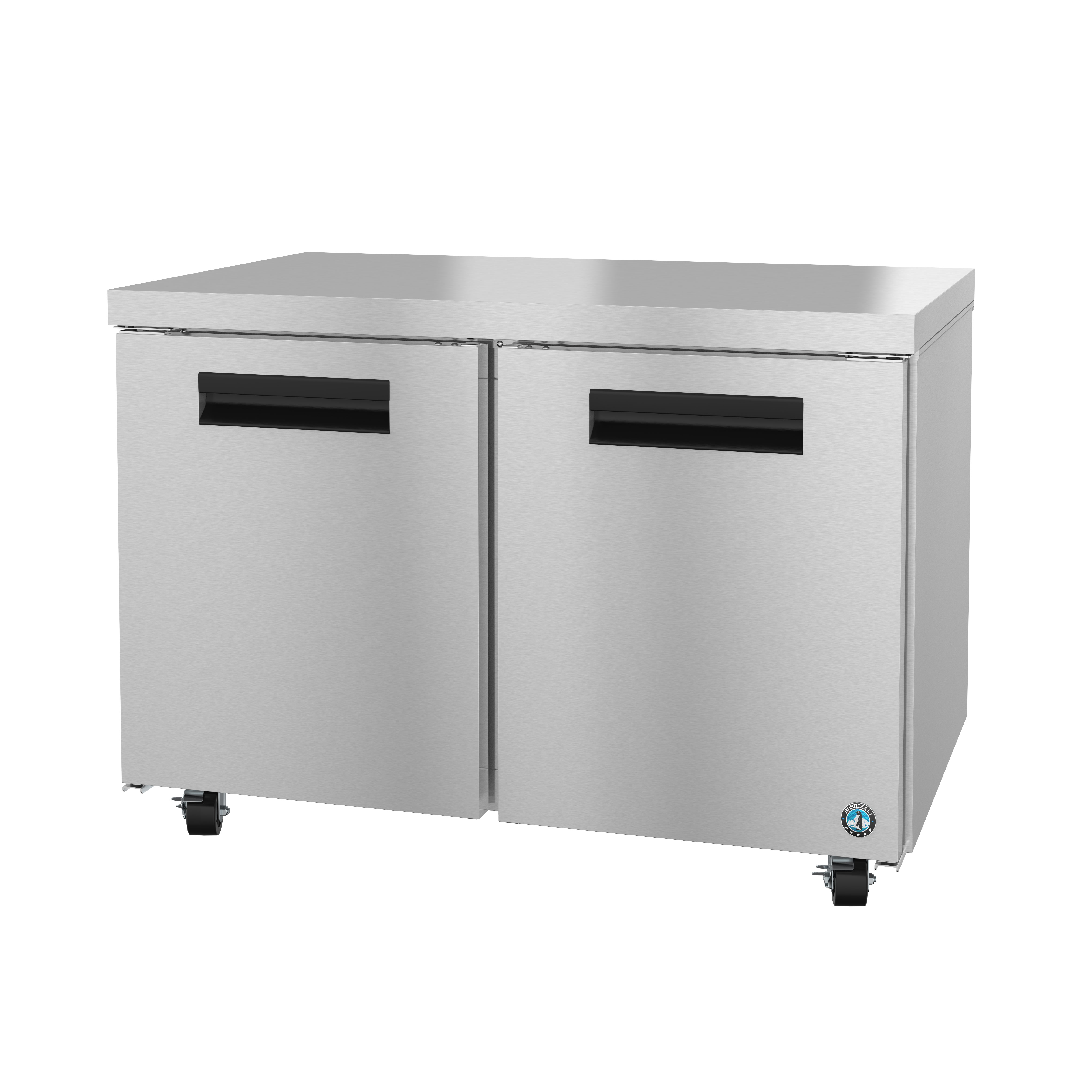 Hoshizaki UR48A refrigerator, undercounter, reach-in