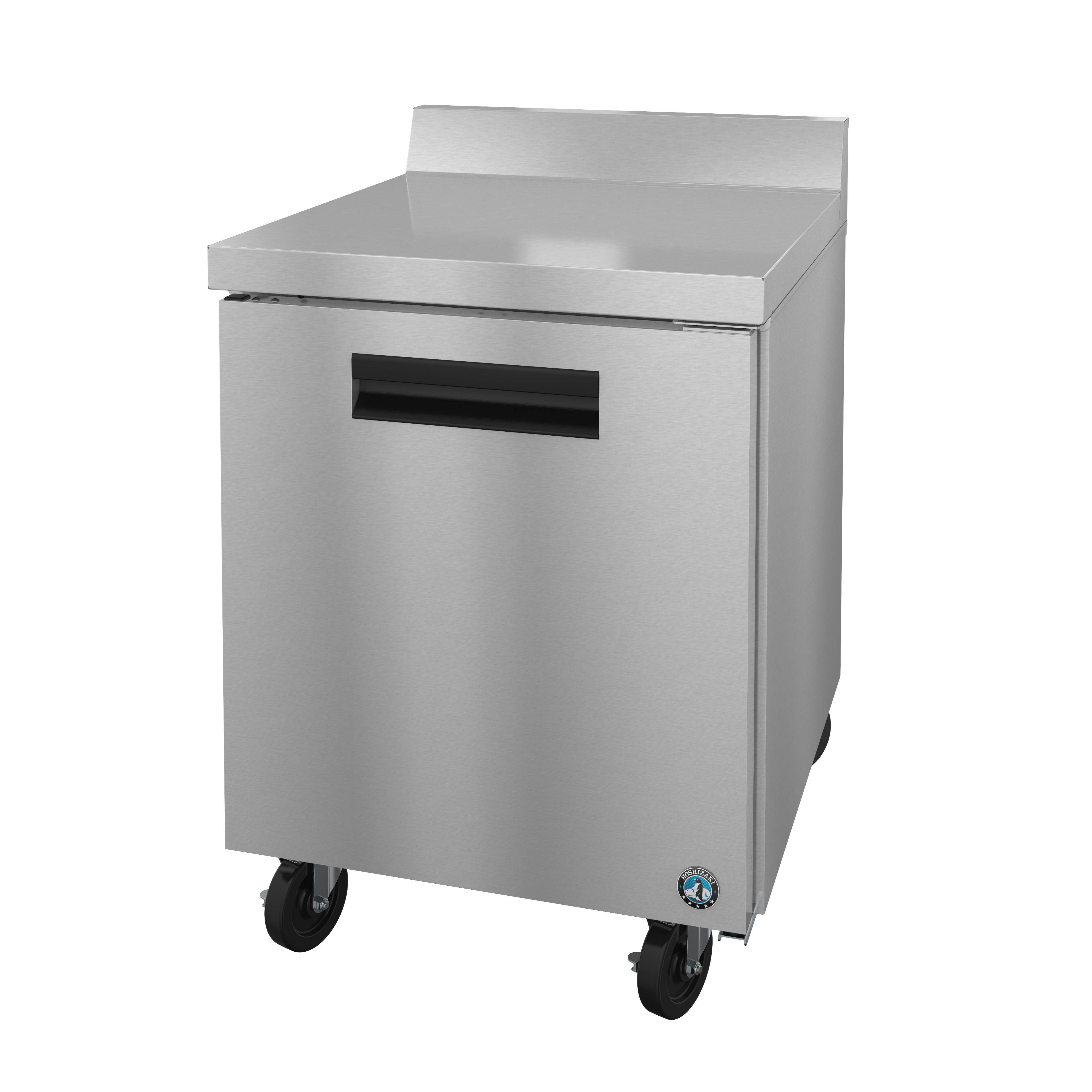 Hoshizaki WF27A freezer counter, work top