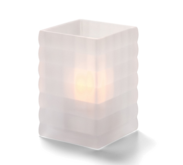 Hollowick 1533SC candle lamp / holder