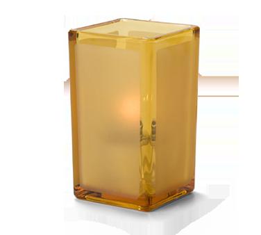 Hollowick 6109FA candle lamp / holder