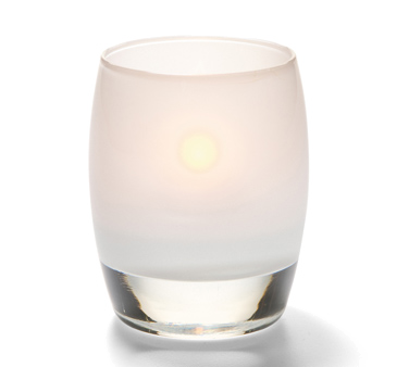 Hollowick 6404SL candle lamp / holder