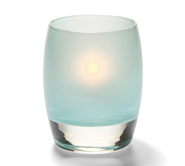 Hollowick 6404SSG candle lamp / holder