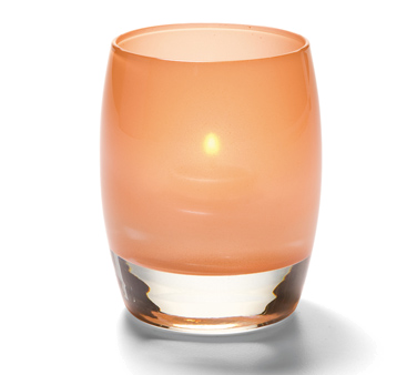 Hollowick 6404STC candle lamp / holder