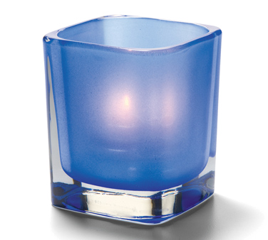 Hollowick 6505SDB candle lamp / holder