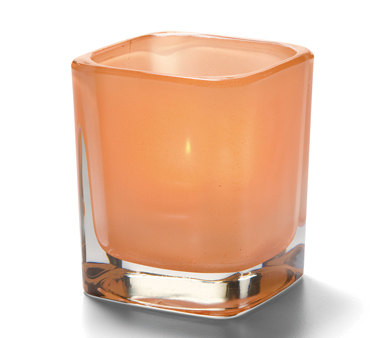 Hollowick 6505STC candle lamp / holder