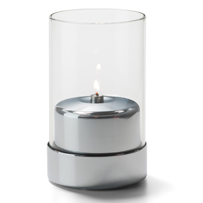 Hollowick 800PC candle lamp base