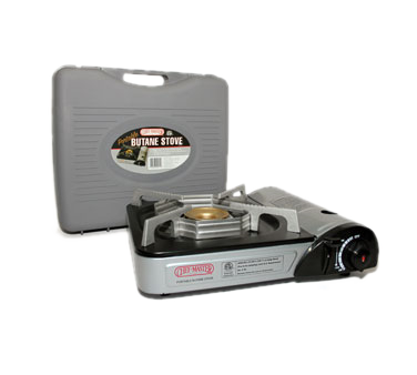Hollowick CMST-10K butane stove