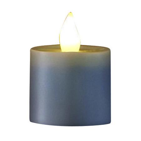 Hollowick HFRP-WW candle, flameless