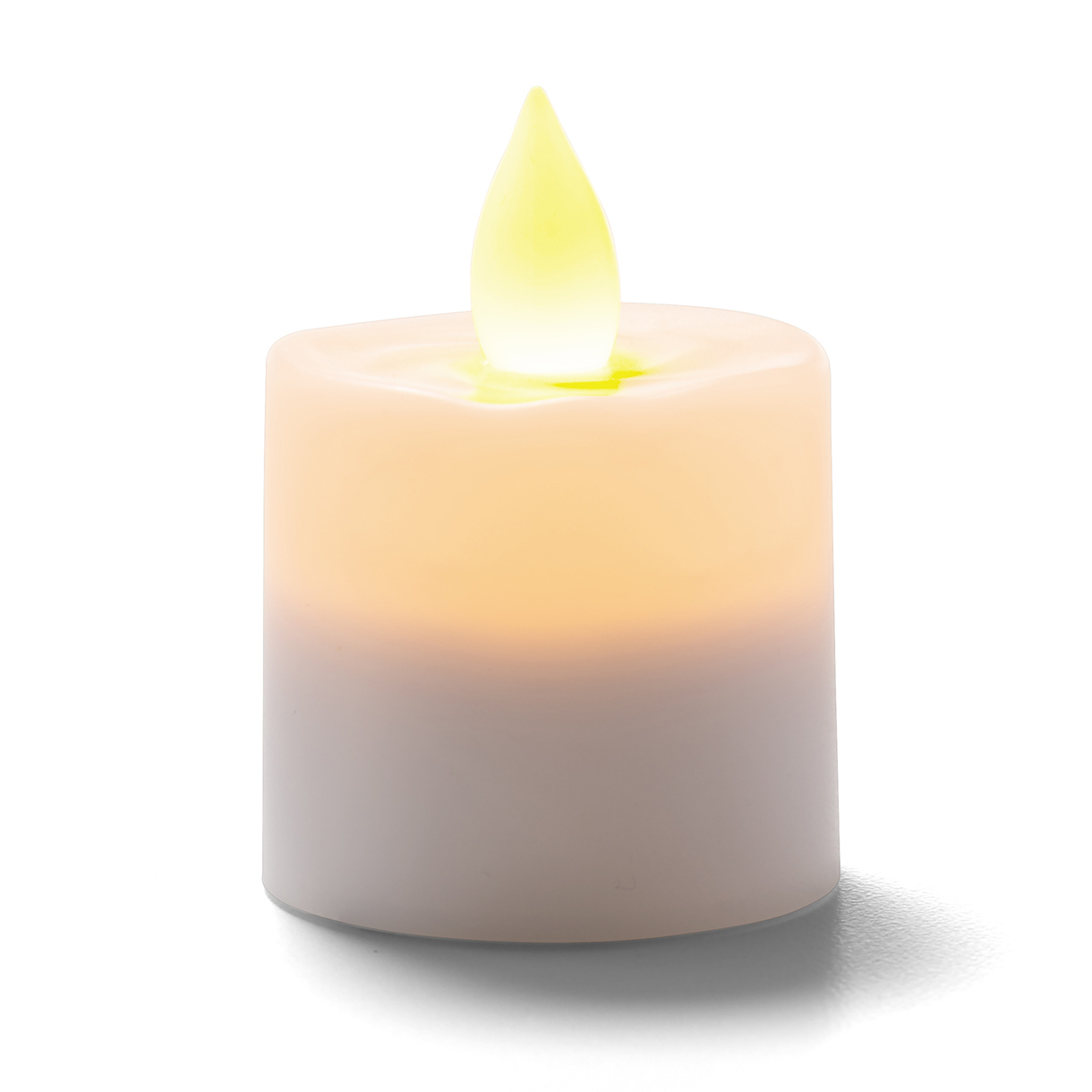 Hollowick HFRV-A candle, flameless