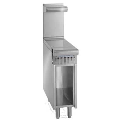 Imperial IHR-24SP spreader cabinet