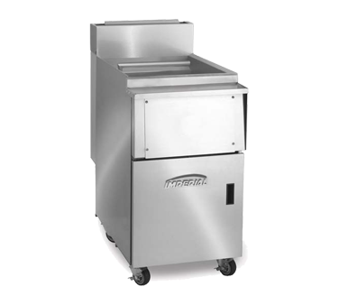 Imperial IPC-14 pasta cooker, gas