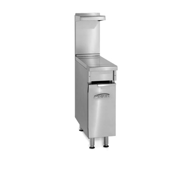Imperial IR-18-SPR spreader cabinet