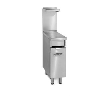 Imperial IR-24-SPR spreader cabinet