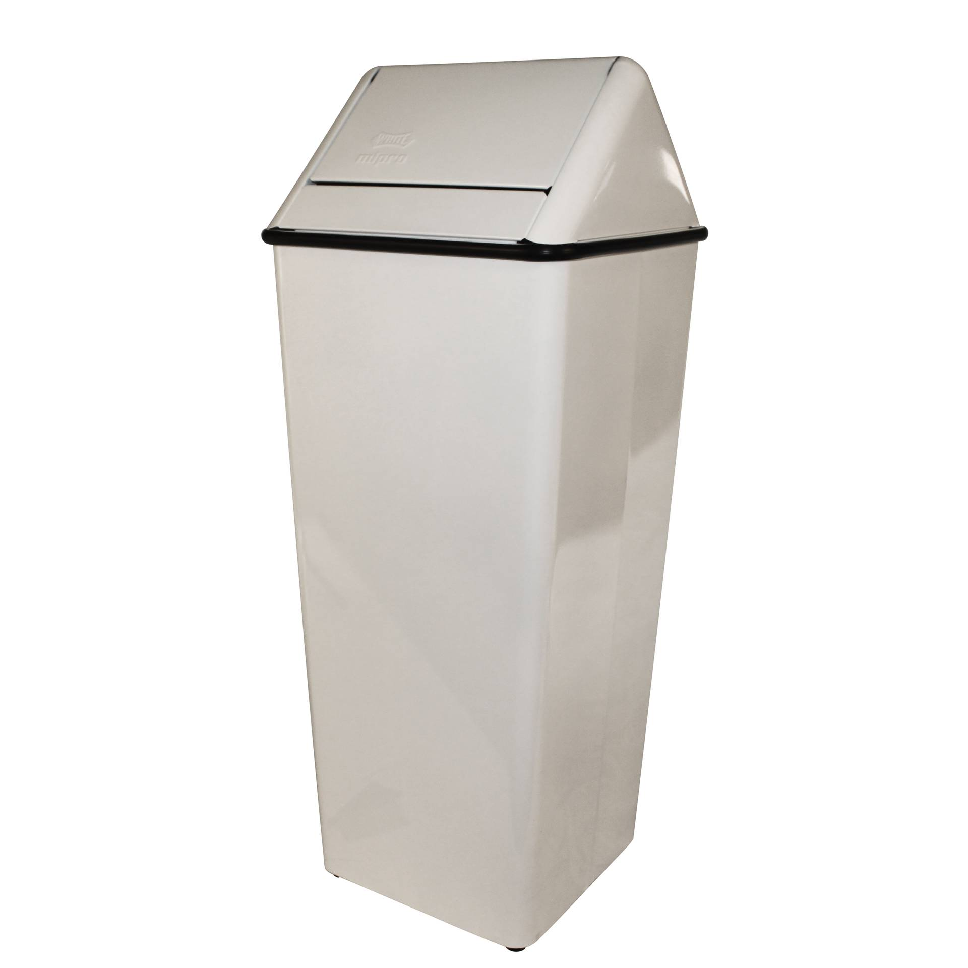 Impact Products 1141-1 trash receptacle, indoor